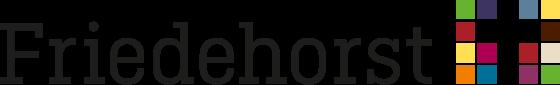 Friedehorst Logo